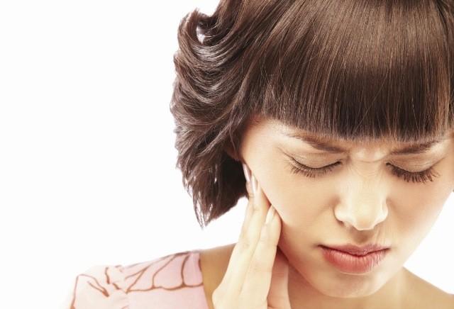 remedios para dores de dente