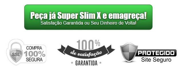 super-slim-x-compra