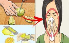 Os 18 Benefícios do Limão Para Saúde
