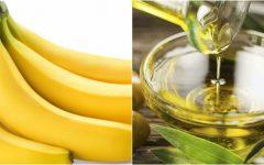 Os 12 Benefícios do Óleo de Banana Para Saúde
