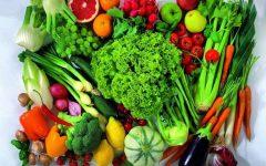 Os 10 Benefícios da Vitamina K Para Saúde