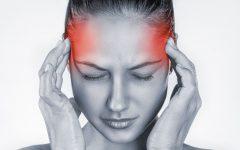 Os 7 Remédios Caseiros Para Dor de Cabeça