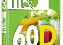 PROJETO FIT 60D Funciona → Preço e Onde Comprar → FRETE GRÁTIS