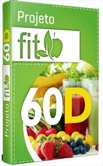 produto Projeto Fit 60D
