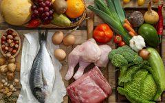 Dieta Paleo: O que é, Cardápio, o que Comer e o que Evitar!