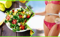 Dieta do Biquíni: Perca 10 kg em Apenas 2 Semanas!