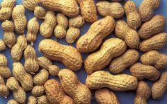 Os 10 Benefícios do Amendoim Para Saúde!