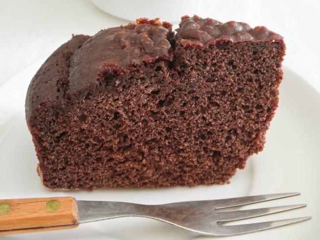 receitas de bolos de chocolates