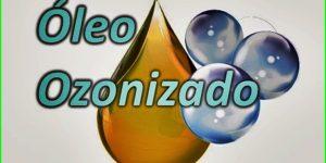 Benefícios do Óleo Ozonizado Para Saúde